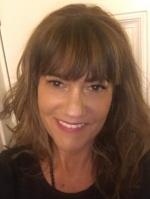 S. Lisa Kraut BA (Hons) MBACP (Registered)