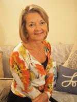 C. Wendy Quinn