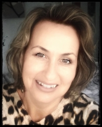 Sarah Adams Smith MBACP Counselling Psychotherapy