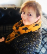 Barbara Nolan MBACP Counsellor and Supervisor for Adults, Couples and Children.