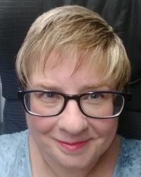 Sharon Breen BSc (Psych) Adv Dip PGCert MBACP