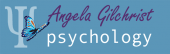Angela Gilchrist CPsychol AFBPsS Clinical Psychologist image 3