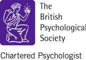 Angela Gilchrist CPsychol AFBPsS Clinical Psychology, CBT & Hypnotherapy image 2