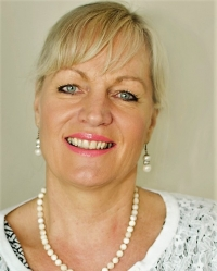 Louise Christie MBACP Counsellor and Coach - ONLINE SESSIONS VIA SKYPE OR ZOOM