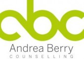 Andrea Berry, Counsellor, FdA MBACP (BACP Reg), & Acc Supervisor. image 1