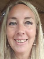 Emma Fialho Counselling Psychotherapist BA (hons) (MBACP registered)