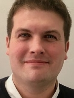 Craig Billington Therapeutic Counsellor BA (Hons) MBACP