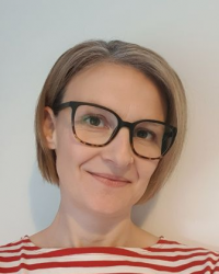 Tracey York, Online Psychotherapist, BA (Hons), MBACP