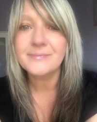PW Counselling: Pauline Warn