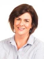 Alison Hutton