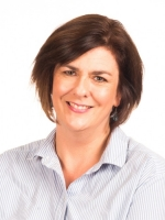 Alison Hutton Reg. MBACP &  MBABCP Accredited
