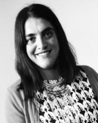 Maria Luisa Urey