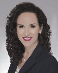 Dr. Madeleine Vieira - Clinical Child Psychologist (HCPC, BPS, PTUK registered)