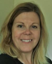 Sarah Lomas