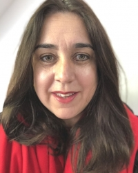 Laura Hunter MBACP, LLB (HONS)