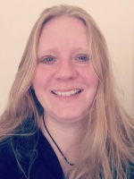 Tracy Philbert MBABCP CBT therapist, depression and PTSD specialist