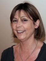 Sarah Tomley   BA, BSc, UKCP, MBACP