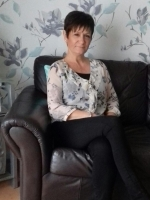 Lorraine Jarman MBACP Dip Therapeutic Counsellor. SE Kent, Dartford & Gravesend