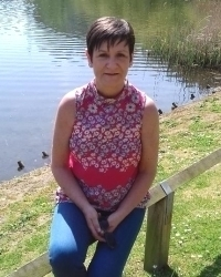 Lorraine Jarman MBACP Dip Therapeutic Counsellor.  Dartford & Gravesend