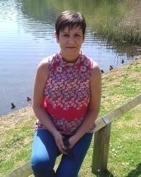 Lorraine Jarman MBACP Dip Therapeutic Counsellor.  Dartford & Gravesend
