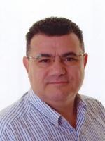 Paolo Imbalzano Psychotherapist and Counsellor CTA-P, UKCP, MBACP Reg, MSc