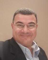 Paolo Imbalzano Psychotherapist UKCP, BACP, MSc Psych, Trauma-DID Specialist