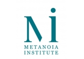 Metanoia Logo<br />Metanoia Institute