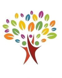 Hillfields Family & Community Trust