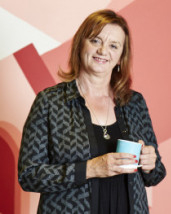 Lynne Cowan MBACP Dip Counselling