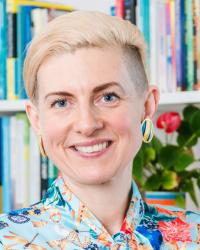 Eleanor Bigden Online CBT, EMDR, ACT & Life Coaching