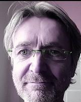 Richard Mills
