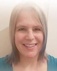 Shelley Lamprell-Josephs BA (Hons)1st, Ad.DpHSC, DipSC, DTLLS; MBACP (Reg)