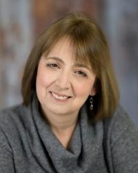 Helen Vipan