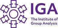 IGA+Logo.jpeg