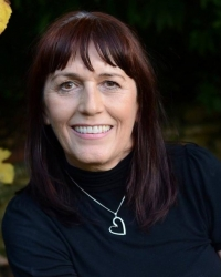 Vivienne Joy Whitehead