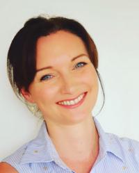 Denise Dunne. UKCP Reg. Psychotherapist.