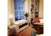 Harley St Rooms
