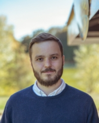 Peter Klein - BABCP Accredited - BSc Psych (Hons), PGDip CBT, MA (Dist)