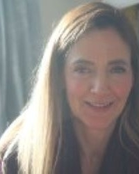 Kate Howells, Integrative Counsellor/Psychotherapist, Registered MBACP (Accred).