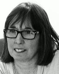 Dianne Cockburn