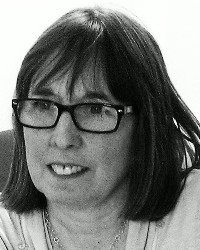 Dianne Cockburn  BA (Hons)  MBACP (Accred) MNCS (Snr Accred