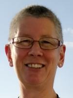 Cathy Wood Psychology