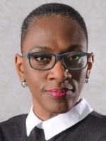 Bola Shonubi BA (Hons) MSc (Psych) (MBACP) Psychotherapist