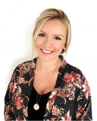 Dr Charlotte Mawbey BSc (Hons)., MSc., DClinPsy., CPsychol., AFBPsS., HCPCReg.