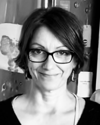 Louise Witney CTA UKCP Registered Psychotherapist and Clinical Supervisor