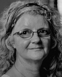 Ruth Netherwood MBACP  Counselling, PTSD & Trauma Therapy