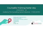 The Counselling Centre Folkestone image 4