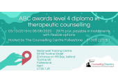The Counselling Centre Folkestone image 5
