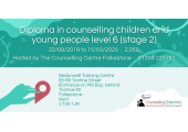 The Counselling Centre Folkestone image 7