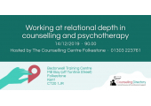 The Counselling Centre Folkestone image 9